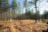 0 Ridge Point Way - Photo 6