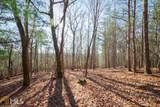 0 Ridge Point Way - Photo 9