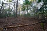 0 Woodland Trails - Photo 11