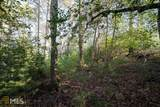 0 Woodland Trails - Photo 5