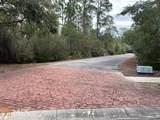 0 Charleston Way - Photo 4