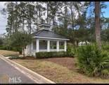 0 Charleston Way - Photo 5