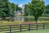 401 Bluegrass Way - Photo 24