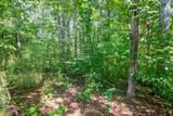 401 Bluegrass Way - Photo 26
