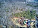 70 Pumpkinvine Trail - Photo 17