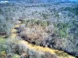 70 Pumpkinvine Trail - Photo 20