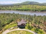 491 Sandy Lake - Photo 2