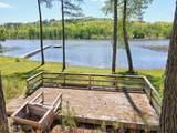 491 Sandy Lake - Photo 3
