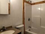 438 Rhododendron Ln - Photo 14