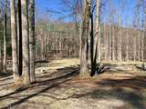 438 Rhododendron Ln - Photo 24
