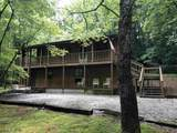 438 Rhododendron Ln - Photo 31