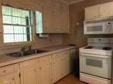 438 Rhododendron Ln - Photo 4