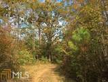 100 Old Zebulon Road - Photo 9