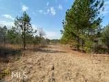 0 Water Oak Rd - Photo 18