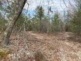 0 Water Oak Rd - Photo 22