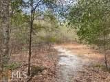 0 Water Oak Rd - Photo 23