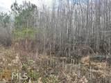 0 Water Oak Rd - Photo 25