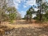 0 Water Oak Rd - Photo 28