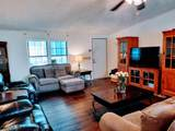 3960 Airline Rd - Photo 12