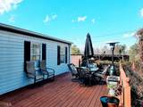 3960 Airline Rd - Photo 4