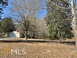 234 Walkers Mill Rd - Photo 15