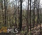 0 Trails End Summit - Lt 41 - Photo 1