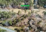 1021 Forrest Highlands - Photo 52