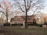 223 Griswoldville Shortcut Rd - Photo 1