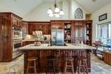 2583 Willow Springs Rd - Photo 4