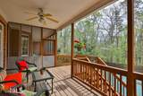 275 Helens Manor Dr - Photo 42