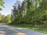 2077 Carson Segars Road - Photo 14