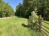 2077 Carson Segars Road - Photo 6