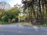 5013 Cagle Mill Road - Photo 1