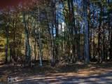 5321 Hubert Stephens Rd - Photo 5