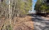 0 Timber Ridge Lane - Photo 12