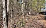 0 Timber Ridge Lane - Photo 14