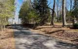 0 Timber Ridge Lane - Photo 2