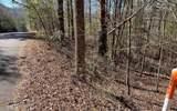 0 Timber Ridge Lane - Photo 3