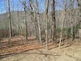 0 Boundry Creek Trail - Photo 1