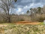 231 Ichabod Lane - Photo 2