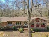 2411 Tesnatee Gap Valley Rd - Photo 1
