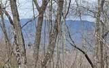 0 Gabriel Ridge - Photo 4