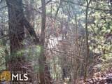 14 Rabun Bluffs - Photo 5