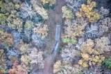 0 Woods At Waterfall - Photo 5