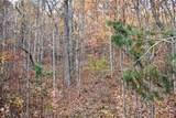 0 Woods At Waterfall - Photo 8