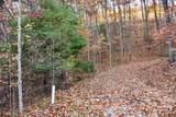 0 Woods At Waterfall - Photo 9