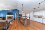 660 Hill Meadow Dr - Photo 12
