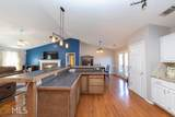660 Hill Meadow Dr - Photo 16