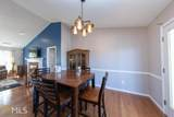 660 Hill Meadow Dr - Photo 17