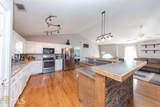 660 Hill Meadow Dr - Photo 5